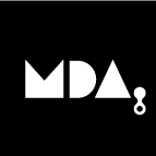 Advertising agency MDA Promotion